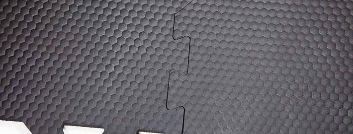 dlg auszeichnung f r ridcon gummimatten ridcon pferdesport. Black Bedroom Furniture Sets. Home Design Ideas