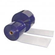 Rollen aus PVC - Streifenvorhang