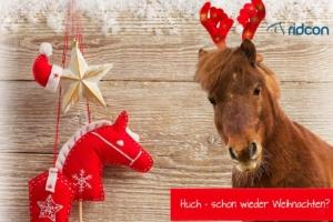 weihnachten-kalender-1