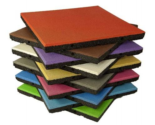 fallschutzmatten aus sbr gummi garten und landschaftsbau. Black Bedroom Furniture Sets. Home Design Ideas