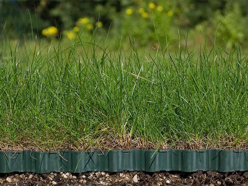ProGrid RP40 - Garten- und Landschaftsbau