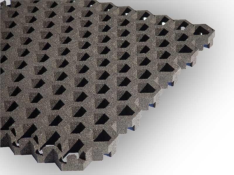 rasengitter aus gummi garten und landschaftsbau. Black Bedroom Furniture Sets. Home Design Ideas
