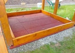 feuerwehrzufahrt garten und landschaftsbau. Black Bedroom Furniture Sets. Home Design Ideas